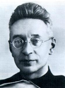 Z. Titus Brandsma2