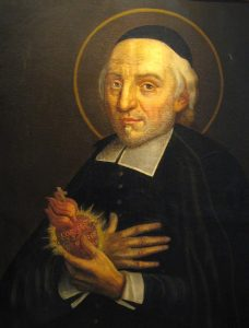 H. Jean Eudes