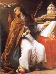 H. Gregorius de Grote2