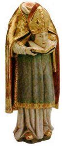 h-dyonisius-van-parijs