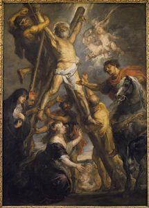 h-andreas-apostel