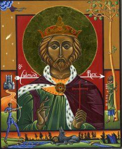h-edmund-koning-en-martelaar4