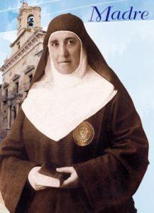 z-maria-del-carmen-van-het-kind-jezus2