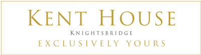 Kent House Knightbridge Logo
