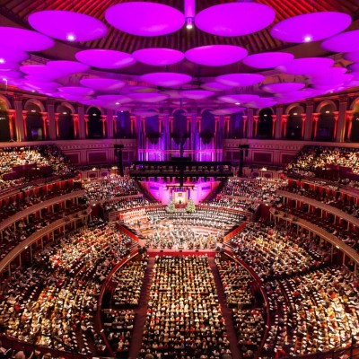 Events In Knightsbridge Royal Albert Hall