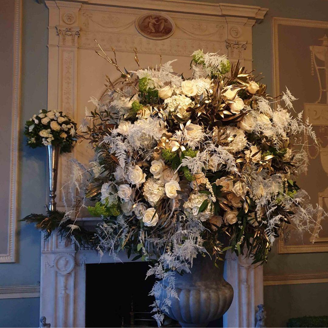 Endeavour Floral Design
