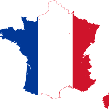 Wanted: French Speaker Looking For An Exciting New Challenge