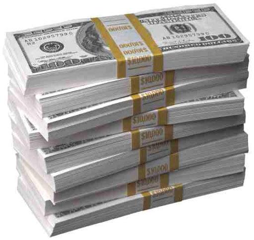 Cari Uang Tanpa Modal Dari PTC (Pay To Click)