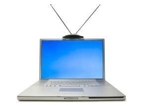 Cara Membuat Hotspot dari Laptop Tanpa Software