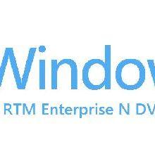 Windows 8 Enterprise N RTM X64 Sudah Bisa Didownload