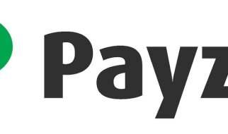Cara Verifikasi Akun Payza Tanpa Menggunakan Kartu Kredit dan VCC