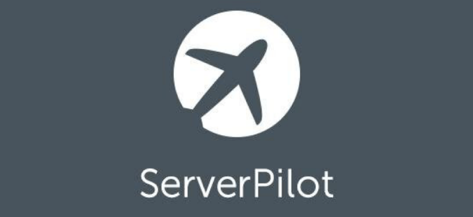 ServerPilot auto install Wordpress on VPS