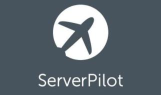 ServerPilot auto install Wordpress on VPS