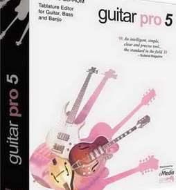 Berbagi Cerita OOT Bersama Guitar Pro