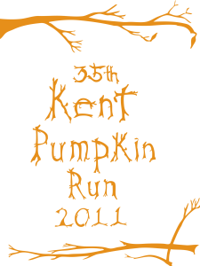 KPR Race Identity 2011