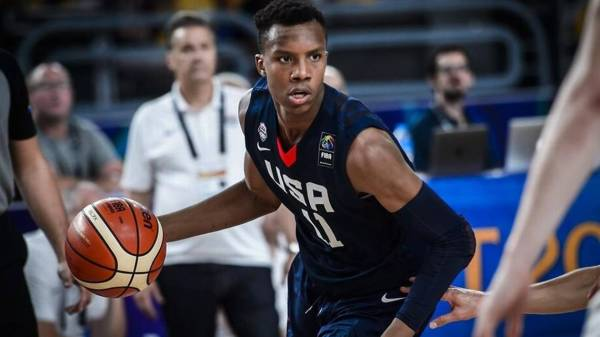 UK basketball recruiting notes: 2018 options are dwindling ...