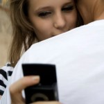 Do You Suspect Infidelity?