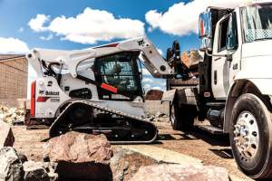 Excavating & Grading Service | Kentucky Lawn Care