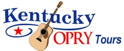kentuckyoprytourslogo