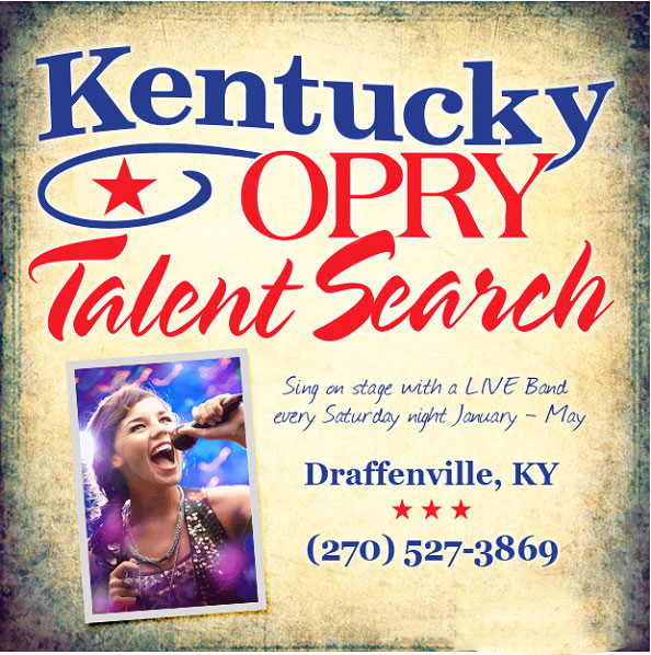 talentsearch