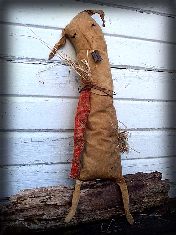 Primitive Dolls Wholesale