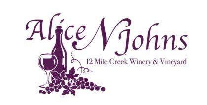 Wineries Kentucky Wine