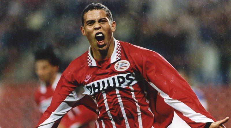 Ronaldo Luis Nazário de Lima