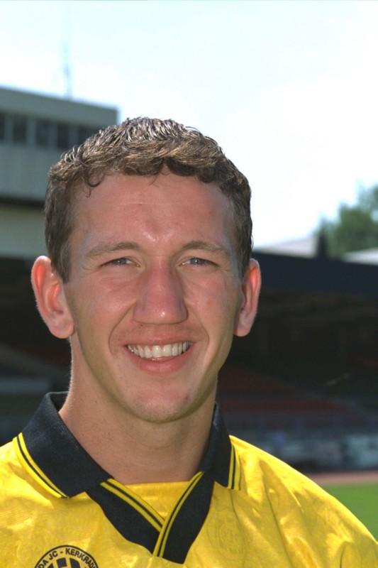 Marco van Hoogdalem