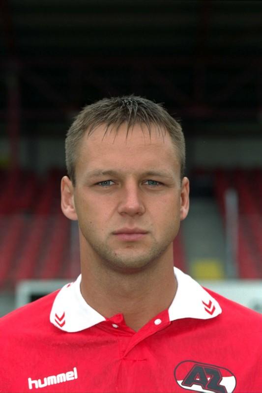 Peter Wijker