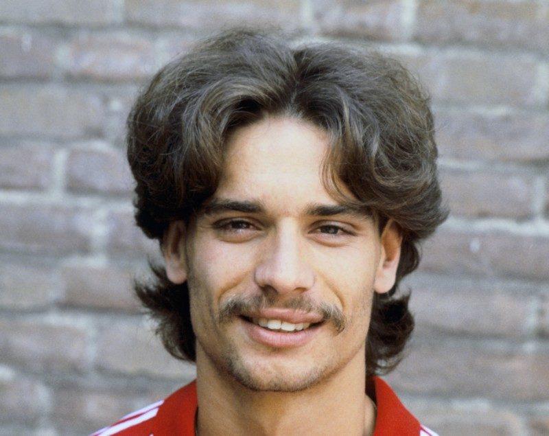 Manuel Sanchez Torres