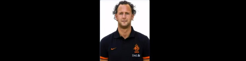 Niels Kokmeijer