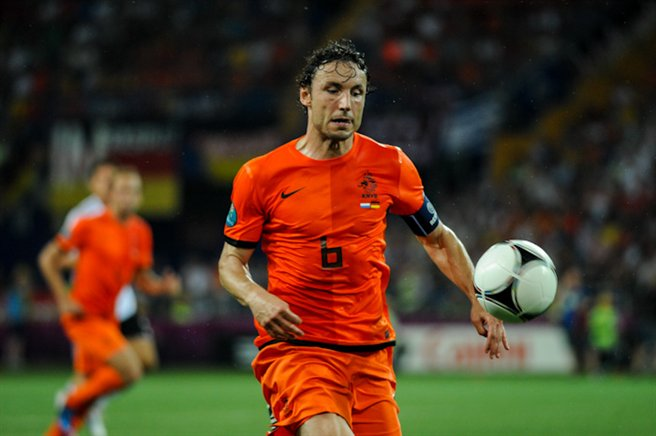 Mark_van_Bommel_Euro_2012_vs_Germany