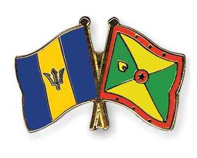 Barbados - Grenada