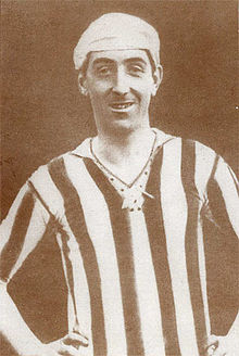 Rafael Aranzadi