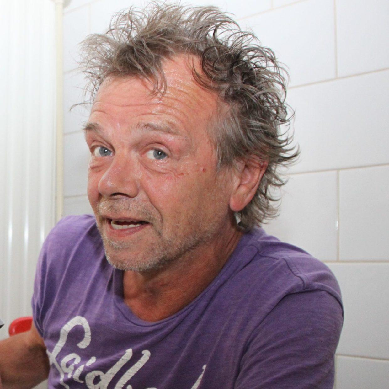 Koko Hoekstra