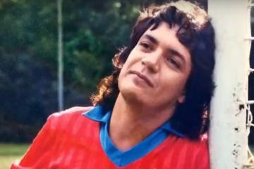 Carlos Henrique Raposo