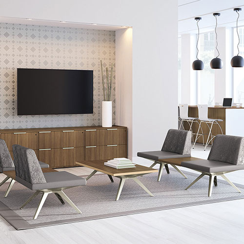 National Farrah Office Furniture Amp Interior Solutions In