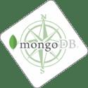 MongoDB Compass: An Overview