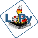 A review of the LoPy microcontroller