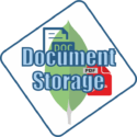 Storing Documents in a MongoDB Database?