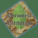 Schema Validation in MongoDB 3.6