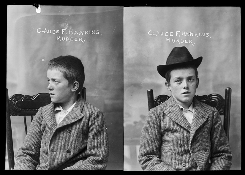 Prisoners_Claude Hankins_svenson