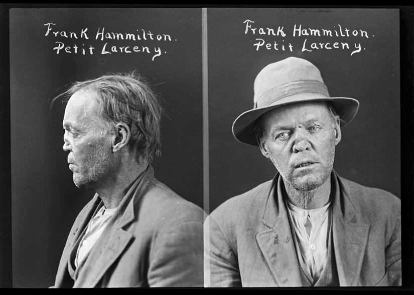 Prisoners_Frank Hammilton_svenson