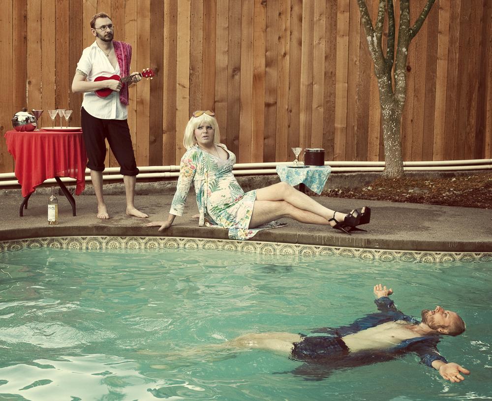 pool scene_1000_1000