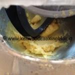 Ricetta della Polenta con il Kenwood Cooking Chef
