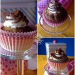 Ricetta Mini Cupcakes al Tiramisu con Kenwood