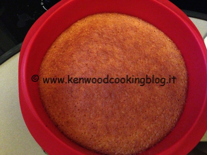 Kenwood Cooking Blog – Pagina 24 – Ricette con il Kenwood Cooking Chef