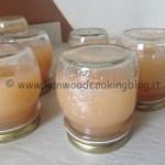 Ricetta marmellata di pere argentine Kenwood