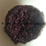 Ricetta Risotto nero Venere gamberetti e zucchine Kenwood