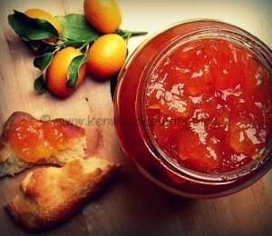 marmellata-kumquat